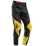 Thor Youth Phase Hyperion Pants