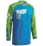 Thor Youth Phase Ramble Jersey