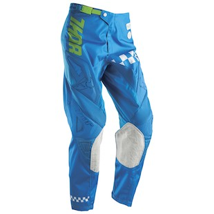 Thor Youth Phase Ramble Pants