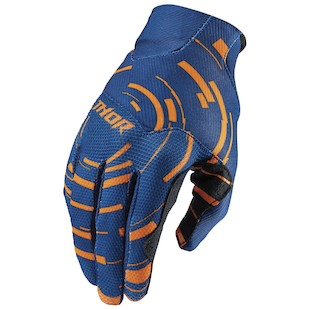 Thor Youth Void Plus Circulus Gloves