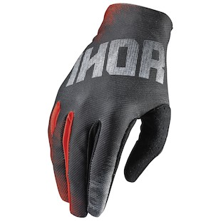 Thor Youth Void Blend Gloves