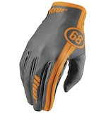 Thor Youth Void Course Gloves