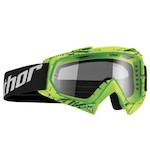 Thor Youth Enemy Goggles