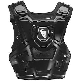 Thor Youth Sentinel Roost Deflector