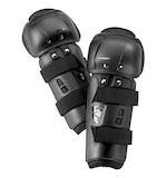 Thor Youth Sector Knee Guards