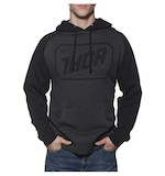 Thor Hux Pullover Hoody
