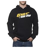 Thor Total Moto Pullover Hoody