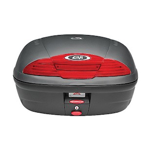 Givi E450 Monolock Top Case