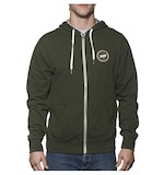 Thor Winners Circle Hoody