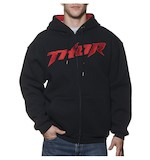 Thor Pinned Hoody