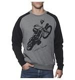 Thor Poppa Sweatshirt