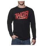 Thor Ascend Long Sleeve T-Shirt