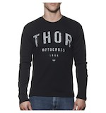 Thor Shop Thermal T-Shirt