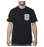 Thor Chex T-Shirt