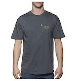 Thor Shop T-Shirt