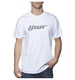Thor Dache T-Shirt