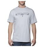 Thor Pure Moto T-Shirt