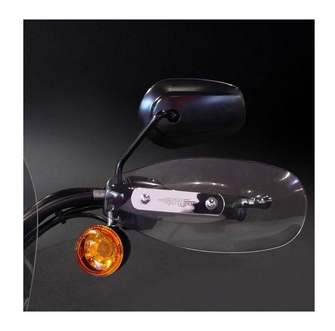 National Cycle Hand Deflectors N5546