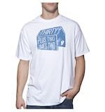 Thor Dog House T-Shirt