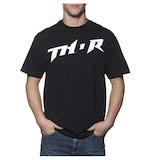 Thor Omit T-Shirt
