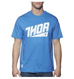 Thor Ascend T-Shirt