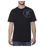 Thor Gasket T-Shirt