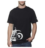 Thor Overspray T-Shirt