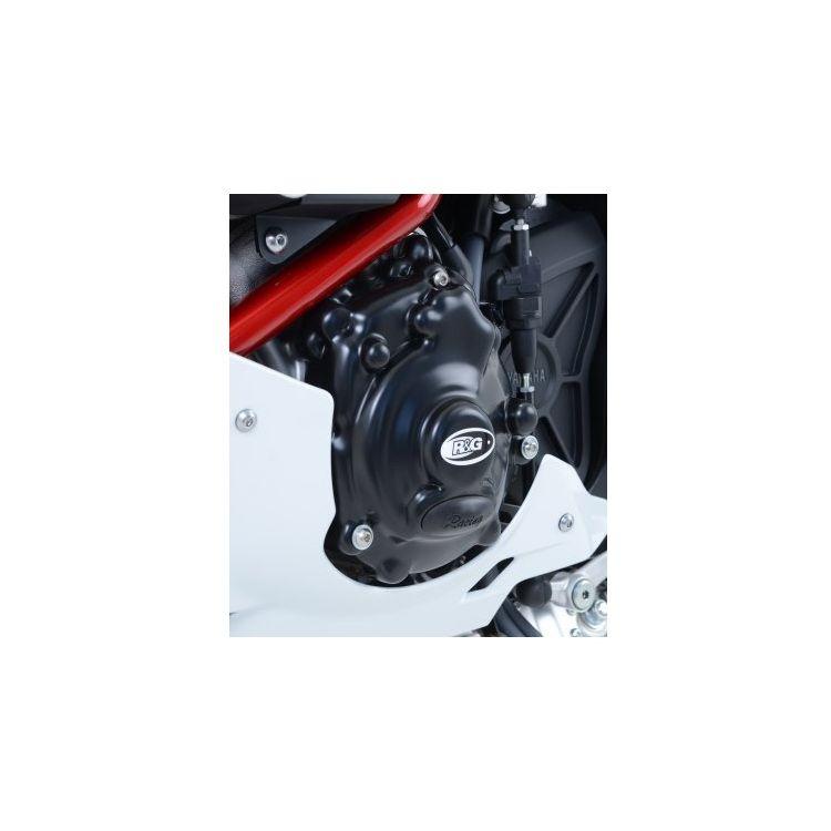 R&G Racing Race Series Stator Cover Yamaha R1 / R1M 2015-2021