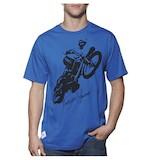 Thor Poppa T-Shirt