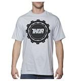 Thor Clutch Plate T-Shirt