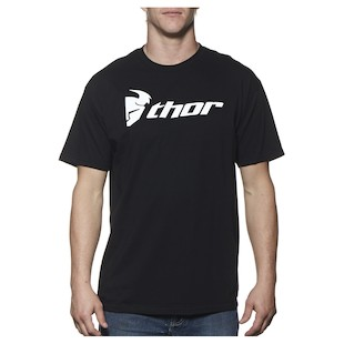 Thor Loud N Proud T-Shirt