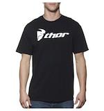 Thor Loud N Proud T-Shirt