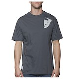 Thor Mask T-Shirt