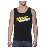 Thor Total Moto Tank Top