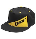 Thor Nook Hat