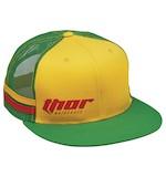 Thor Rusch Hat