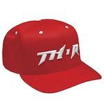 Thor Omit Hat