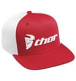 Thor Trucker Hat