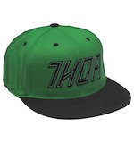 Thor Qualifier Hat
