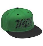 Thor Qualifier Hat