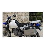SW-MOTECH Quick-Lock Original Side Case Racks Suzuki DR650SE 1996-2015