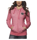 Thor Winner's Circle Women's Hoody
