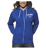 Thor Shop Women's Hoody [Size XL Only]