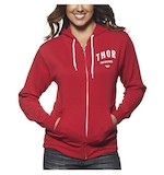 Thor Shop Women's Hoody
