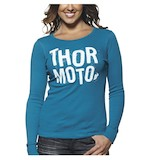 Thor Crush Women's Thermal [Size SM Only]
