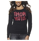 Thor Women's Crush Thermal
