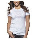 Thor Women's Button T-Shirt