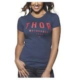 Thor Women's Shop T-Shirt