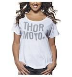 Thor Crush Women's T-Shirt