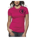 Thor Gasket Women's T-Shirt